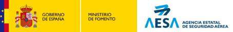 Agencia Estatal de Seguridad Aérea respecto a Vuelos en Globo EoloFLY