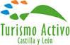 Empresa Autorizada en Turismo Activo de CyL en relación con Vuelos en Globo EoloFLY