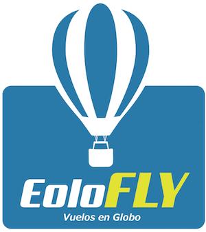 Viajes en Globo – Paseos en Globo – EoloFLY