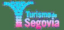 Turismo de Segovia - Vuelos en Globo