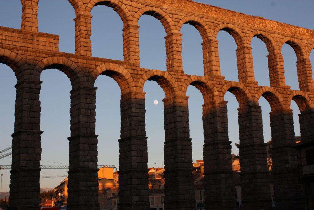 Que ver y que hacer en Segovia en dos dias