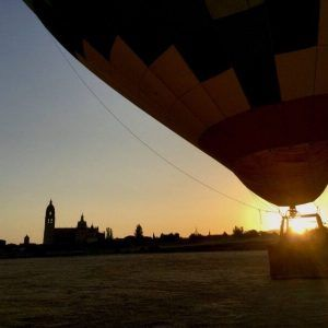 amanecer-viaje-globo