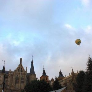 astorga-viaje-globo