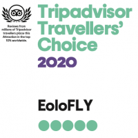tripadvisor travellers choice eolofly
